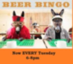 Tuesday Beer Bingo Flyer_edited.jpg