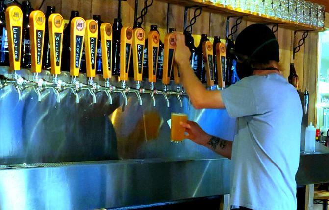 jacob beer.jpg
