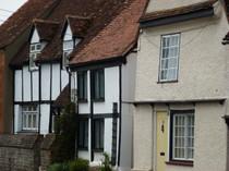 Sutton Courtenay, Berkshire