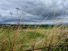 Pirton, Worcestershire