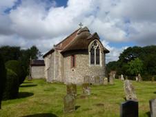 Hempstead by Holt, Norfolk