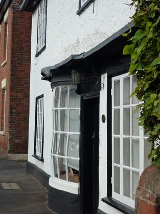 Aspley Guise, Bedfordshire