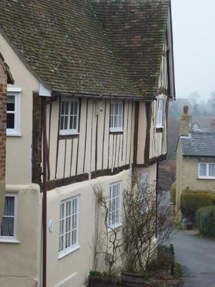 Shillington, Bedfordshire