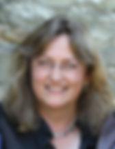Schiller, Alice im Frankenland Gaestefuehrer Unterfranken