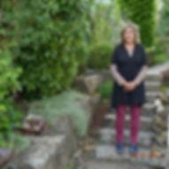 DSC00283.JPG Bild Alice im Frankenland, Ferienwohnung Dettelbach, Gästeführerin