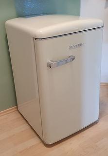 KühlschrankFewo.jpg
