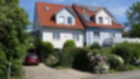 DSC00430 (2).JPG Bild Alice im Frankenland