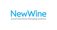 New Wine Logo.png