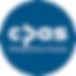 CPAS logo.png