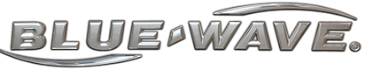 logo-bluewave-chrome-gif.png
