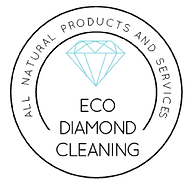 Eco Diamond Cleaning Logo.png