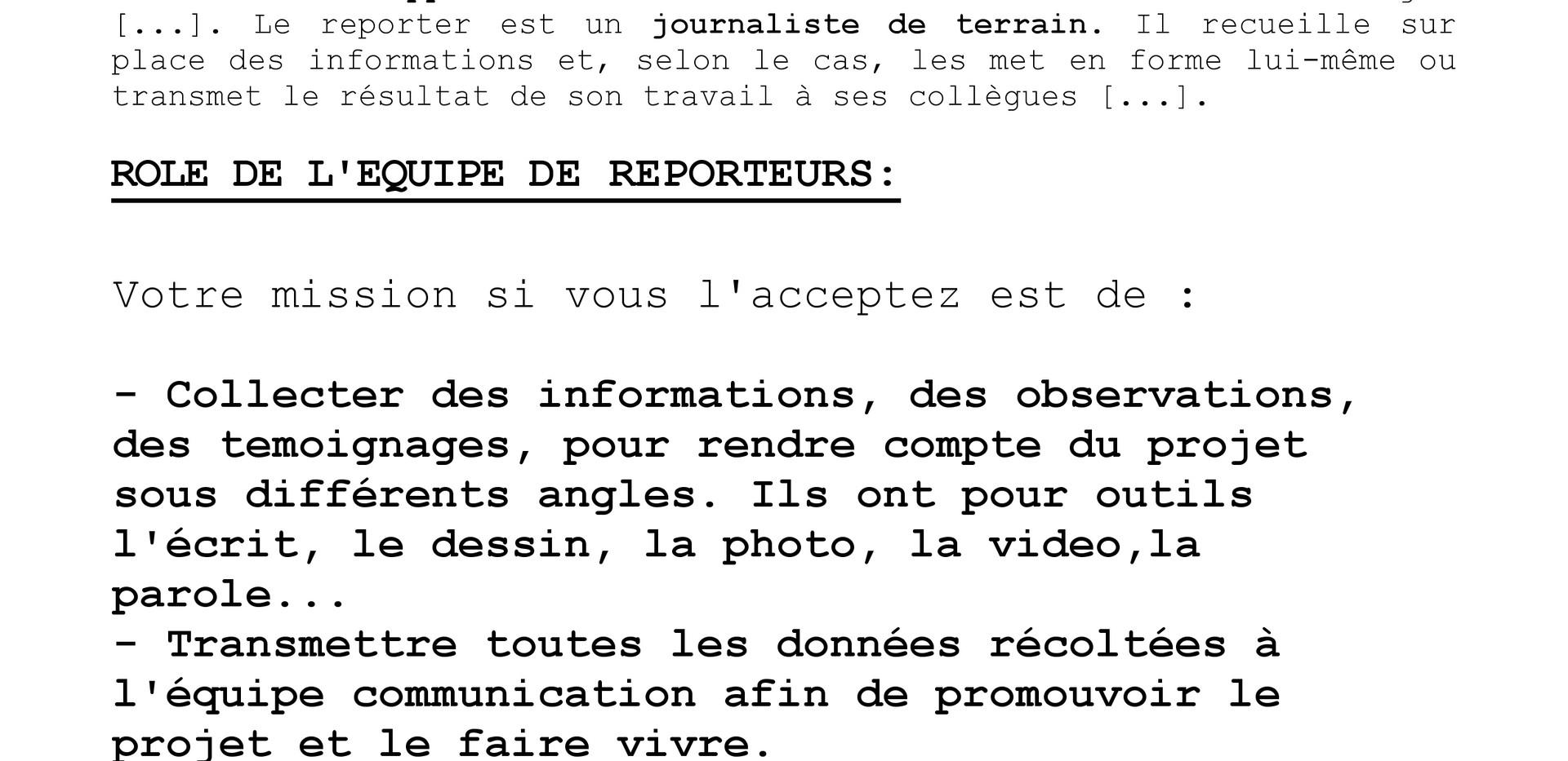 fiche REPORTERS.jpeg