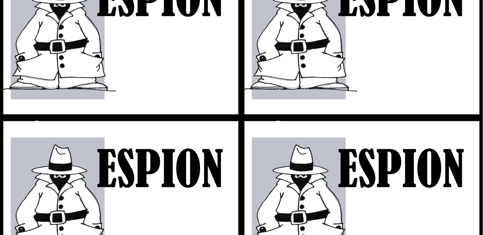 cartes_ESPION_(X8)[1].jpeg