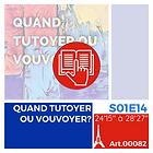 601E7ADB-A276-45E8-B477-52714022F07B.PNG