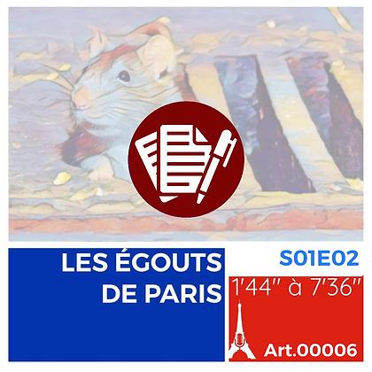 LES ÉGOUTS DE PARIS S01E02A00006