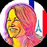 PodcastFLE Lisa Nexer2.PNG