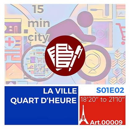 LA VILLE QUART D'HEURE S01E02A00009