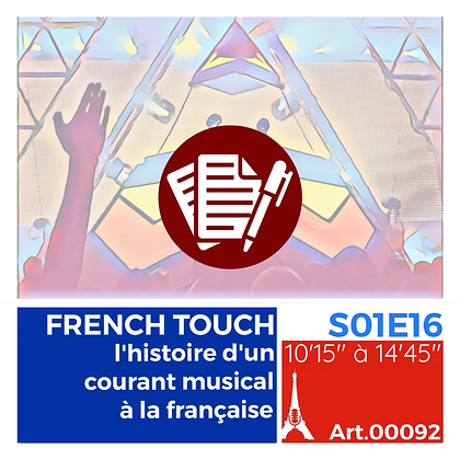 WS-S01E16A00092 TOUCHE FRANÇAISE