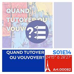 QZ-S01E01A00003