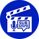 PodcastFLE Video with Subtitles