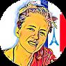 PodcastFLE Valerie Singer2.PNG