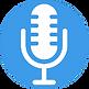 PodcastFLE Audio
