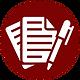 PodcastFLE Worksheet