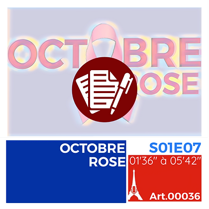 WS-S01E07A00036 ROSE OCTOBRE