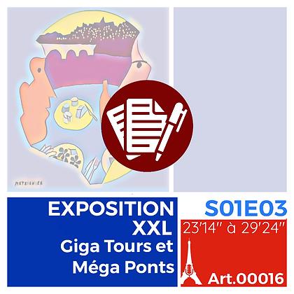 EXPOSITION XXHL S01E03A00016
