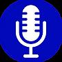 PodcastFLE