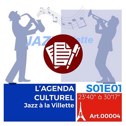 Jazz à la Villette S01E01A0004
