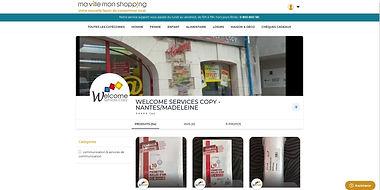 Apercu boutique N2.JPG