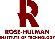 RH_Graphic_Secondary_RH-Rose-Hulman_1c_R
