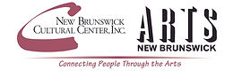 FINAL nbcc-anb-logo-cmyk.jpg