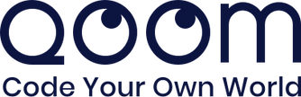 qoom-tagline-navy.png