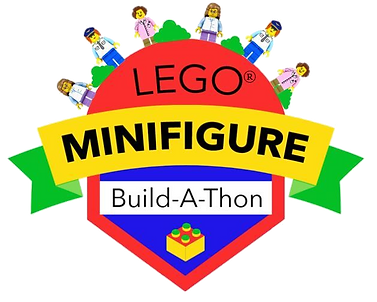 Lego Minifigurines.png