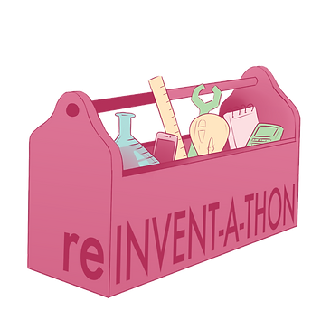 reinvented-a-thon