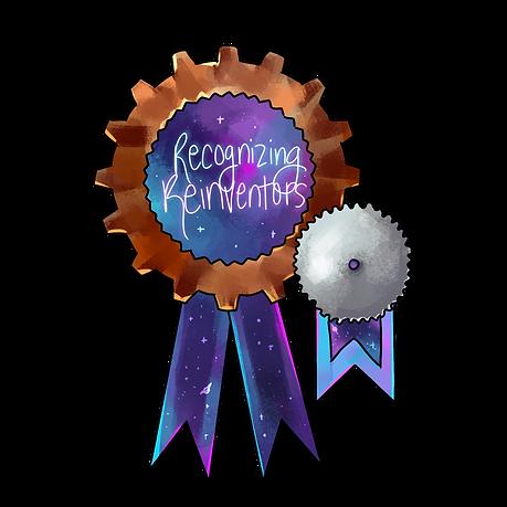 Recognizing Reinventors.png