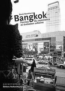 Bangkok-Couv_edited.jpg