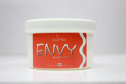 Envy Body Cream 400g