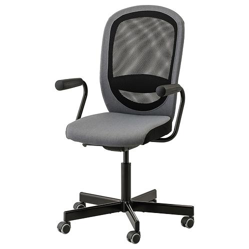 BETA Gaming Chair