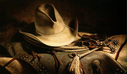 cowboyfinal2
