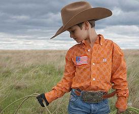 cowboy23.jpg