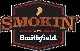 Smokin With Smithfield Logo.png