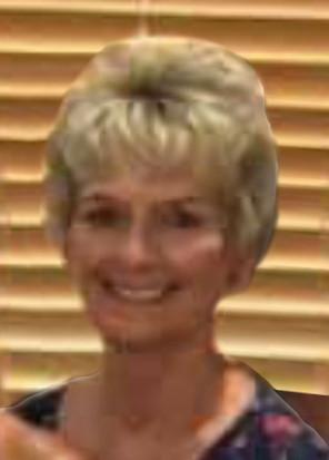Janet Steinkamp