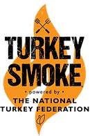 Turkey Smoke Logo FINAL.png