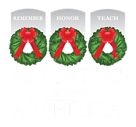 wreaths3.png