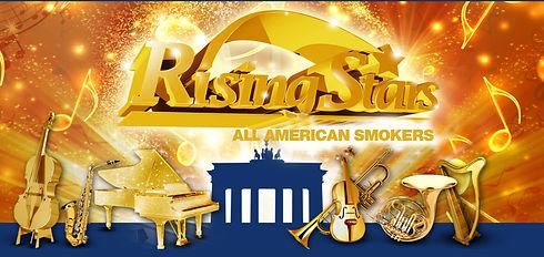 RisingStarsbanner.jpg