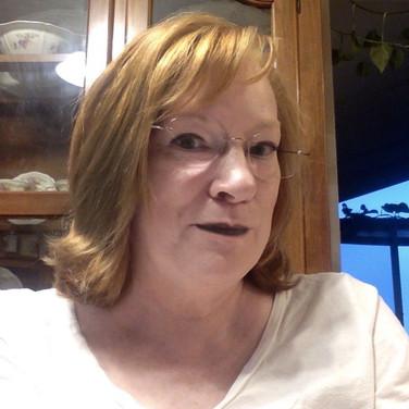 Karen Halfpop