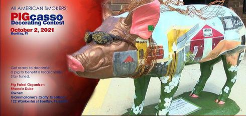 Pigbanner3.jpg